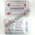 Caverta® (Marca) 50 mg