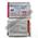 Kamagra® Oral Jelly 100 mg