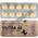 Levitra (Generic) 20 mg