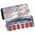 Sildalis® (Marca) 100 mg + 20 mg
