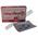 Suhagra® Force (Marca) 50 mg + 30 mg