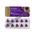 Viagra (Générique) 100 mg